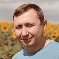 Dmytro Ivaniv