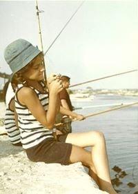 Silvia Barbaliscia