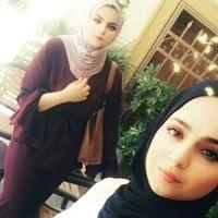 Aseel Al-shwarah