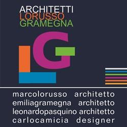 Architetti  Lorusso & Gramegna