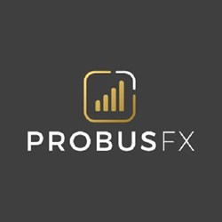 Probus Fx