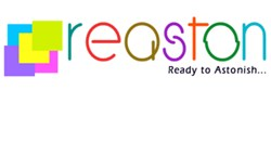 Reaston ITServices