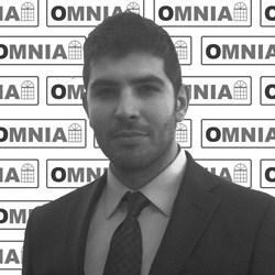 Francesco Ciampi