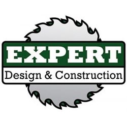 Expert Design & Construction