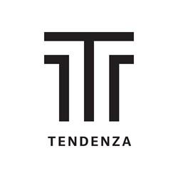 TENDENZA Interiors & Architecture Studio