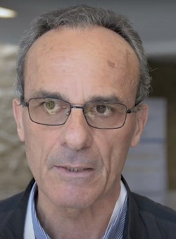Giuseppe Papa