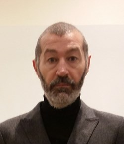 Roberto Leoni