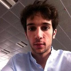 Marco Broglio