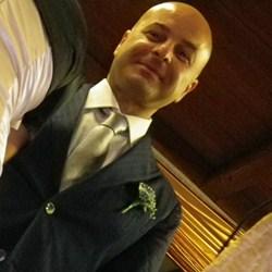 Corrado Tartabini