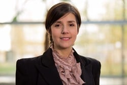 Carla Parilo