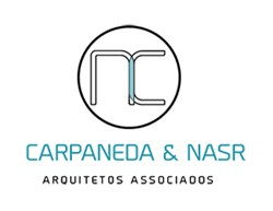 Carpaneda & Nasr
