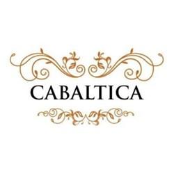 Cabaltica Republic