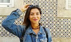 Francesca Marina