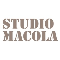 STUDIO MACOLA