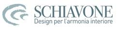 Schiavone  Design Per L'Armonia Interiore
