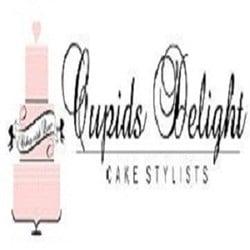 Cupids  Delight