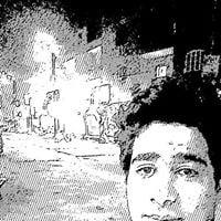 Ahmed REfai