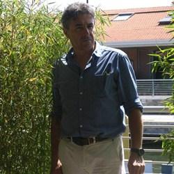 Luca Battistella