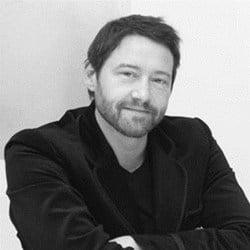 Julien  Zanassi