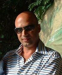 Riccardo Fattorini