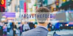 Above the Fold  Media