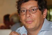 Bruno Antunes