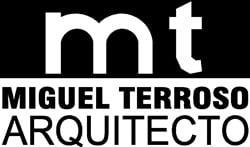 Miguel Terroso Arquitecto