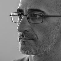 Marco Rosini