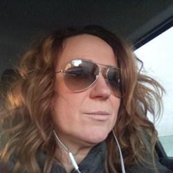 Susanna  Zaniboni