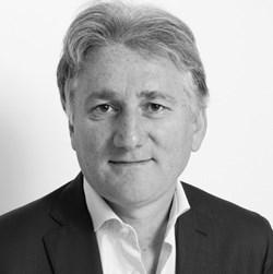 Pietro ZARBO