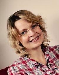 Mariana Pančíková