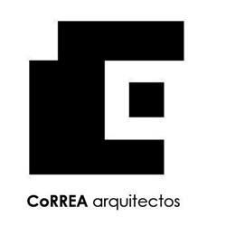 CoRREA Arquitectos
