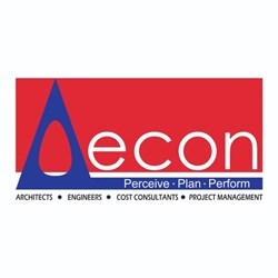 Aecon  Projects