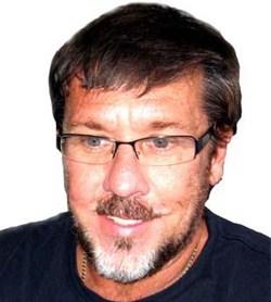 Rafael Palli Gonzalez