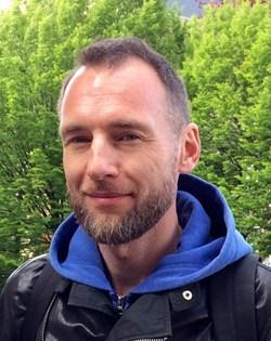 Anatoly Mosin