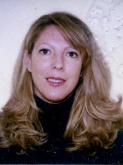 Giorgia Carozzi