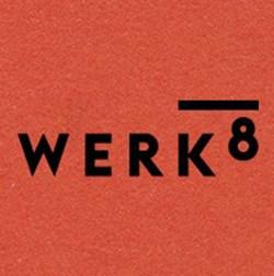 WERK  8
