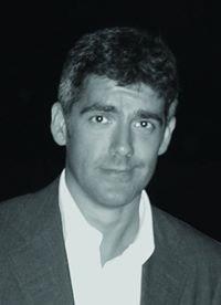 Andrea Antonucci