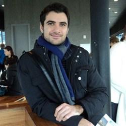 Mauro Novazzi