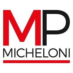 Matteo Micheloni