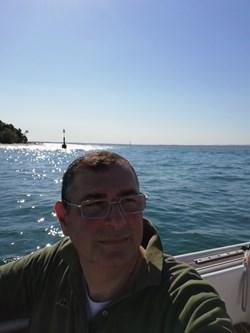 Francesco Ing. Gobbo