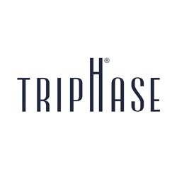 Triphase's Logo