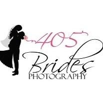 Brides Photography