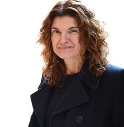 Michela Goldoni