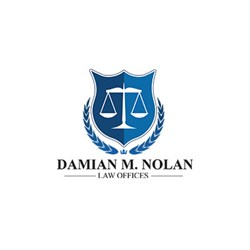 Damian Nolan