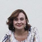 Patricia Furtado