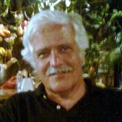 Federico Gamenara