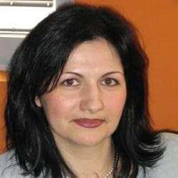Emilija Toncev
