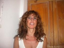 Sabrina Vallino