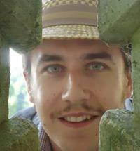 Luca Serri